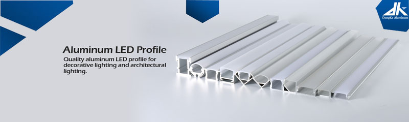 LED aluminum profile-3.jpg